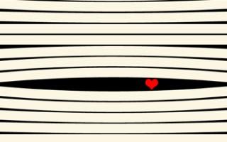 heart-chest